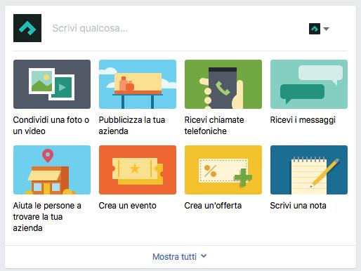 status-facebook-taeda-communication